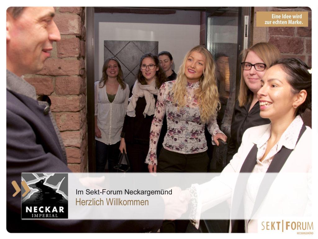 Willkommen_im_Sekt-Forum